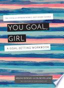 You Goal Girl