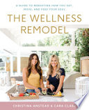 The Wellness Remodel Book PDF