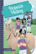 Hopes in Hiding Book PDF