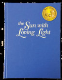 The Sun with Loving Light
