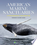America s Marine Sanctuaries Book PDF