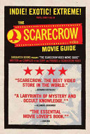 The Scarecrow Video Movie Guide
