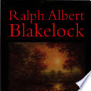 Ralph Albert Blakelock