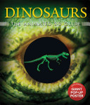 cover img of Dinosaurs