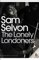 The Lonely Londoners Book PDF