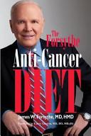 Forsythe Anti Cancer Diet