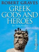 greek-gods-and-heroes
