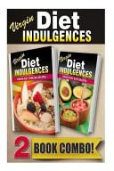 Virgin Diet Freezer Recipes and Virgin Diet Raw Recipes