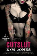 Cutslut
