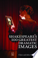 Shakespeare s 100 Greatest Dramatic Images