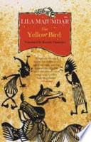 The Yellow Bird Book PDF