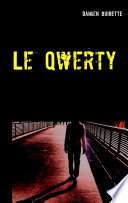 Le Qwerty