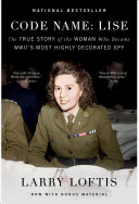 A Woman Of No Importance The Untold Story Of The American Spy Who Helped Win World Pdf/ePub eBook