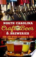 North Carolina Craft Beer & Breweries: Second Edition