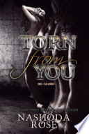 Torn from You  Tear Asunder  Book 1