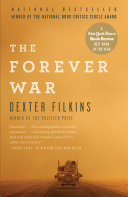 The Forever War Book