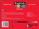 English Zone 2 Flashcards