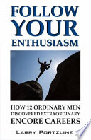 Follow Your Enthusiasm Epub