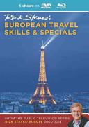 Rick Steves  European Travel Skills   Specials