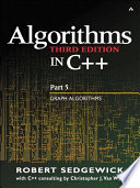 Algorithms In C Part 5