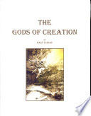 the gods of creation