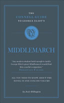 George Eliot s Middlemarch