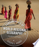 fundamentals-of-world-regional-geography