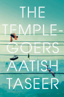 download ebook the temple-goers pdf epub
