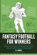 Fantasy Football for Winners