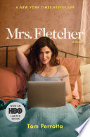 Mrs  Fletcher Book PDF
