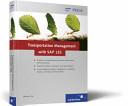 Transportation Management with SAP LES