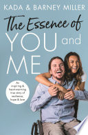 The Essence Of You And Me