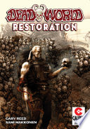 Deadworld Restoration 2