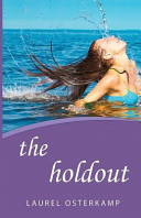 Book The Holdout
