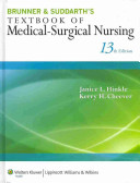 Lippincott Coursepoint for Brunner   Suddarth s Textbook of Medical Surgical Nursing with Print Textbook Package