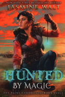 Hunted by Magic Book PDF