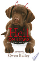 Hell On 4 Paws