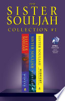 The Sister Souljah Collection 1 book