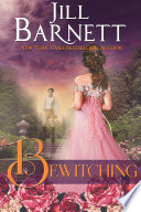 Bewitching : rejects him rather than marry without love? he...