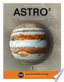 ASTRO 3  with ASTRO 3 Online Printed Access Card