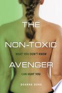 The Non Toxic Avenger