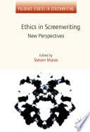 Ethics in Screenwriting