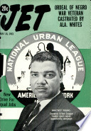 May 16, 1963