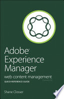 Adobe Experience Manager Quick Reference Guide