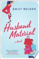 Husband Material Book PDF