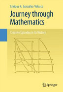 Journey through Mathematics