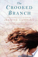 Book The Crooked Branch