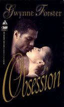 Obsession Pdf/ePub eBook