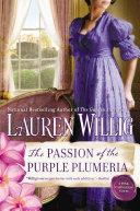 download ebook the passion of the purple plumeria pdf epub