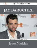 Jay Baruchel 83 Success Facts   Everything you need to know about Jay Baruchel